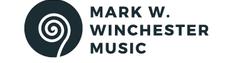 mark w. winchester music